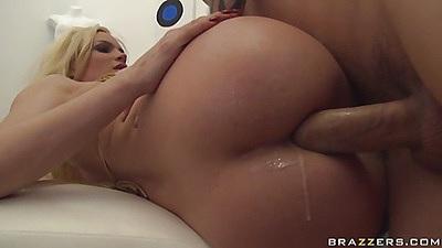 sex i Butt side 6 Galleri