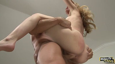 naked cowgirl porn pics